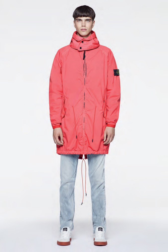 stone-island-spring-summer-2017-collection-2