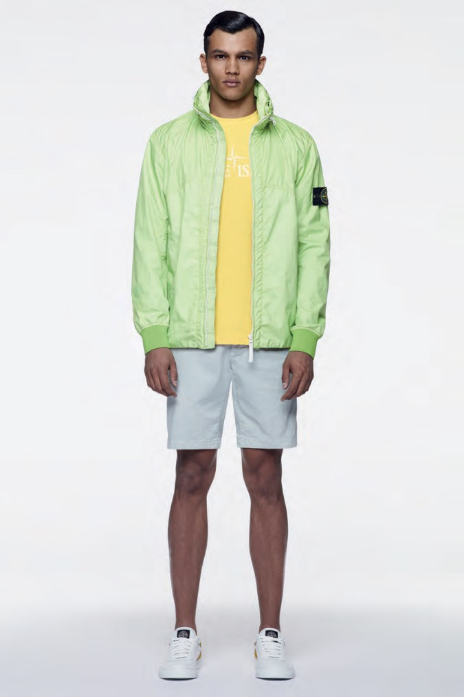 stone-island-spring-summer-2017-collection-21