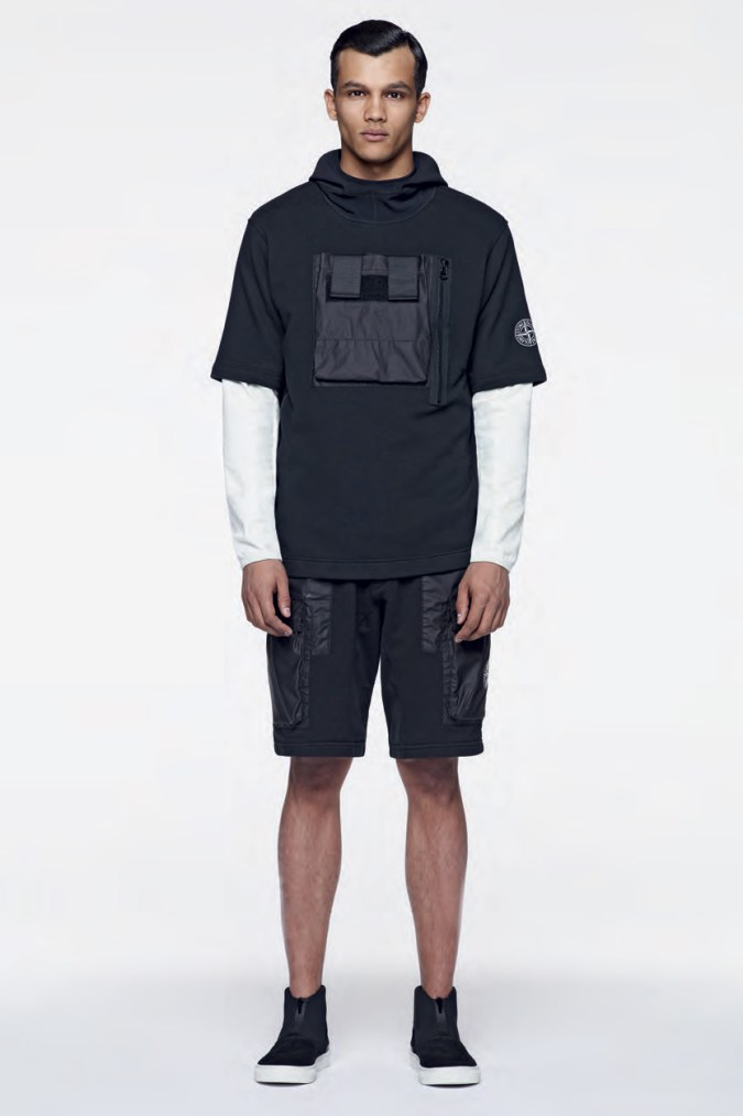 stone-island-spring-summer-2017-collection-22