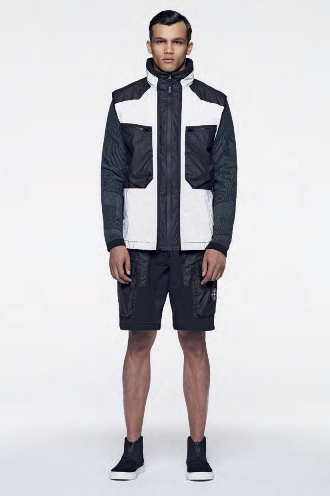 stone-island-spring-summer-2017-collection-23