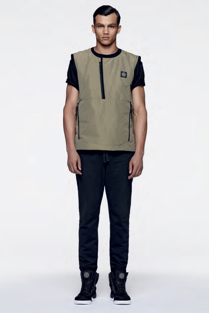 stone-island-spring-summer-2017-collection-24