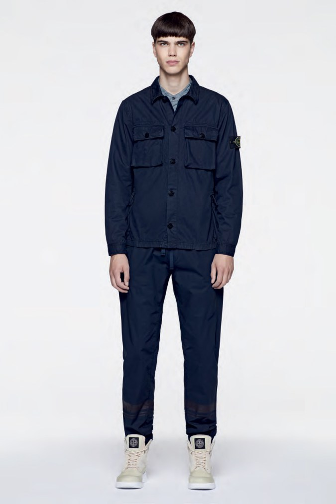 stone-island-spring-summer-2017-collection-26