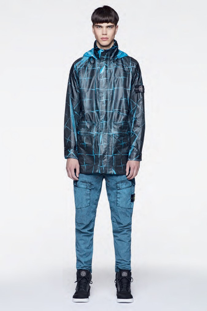 stone-island-spring-summer-2017-collection-28