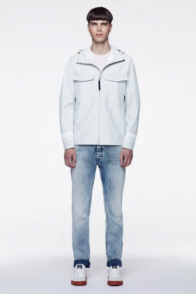 stone-island-spring-summer-2017-collection-29