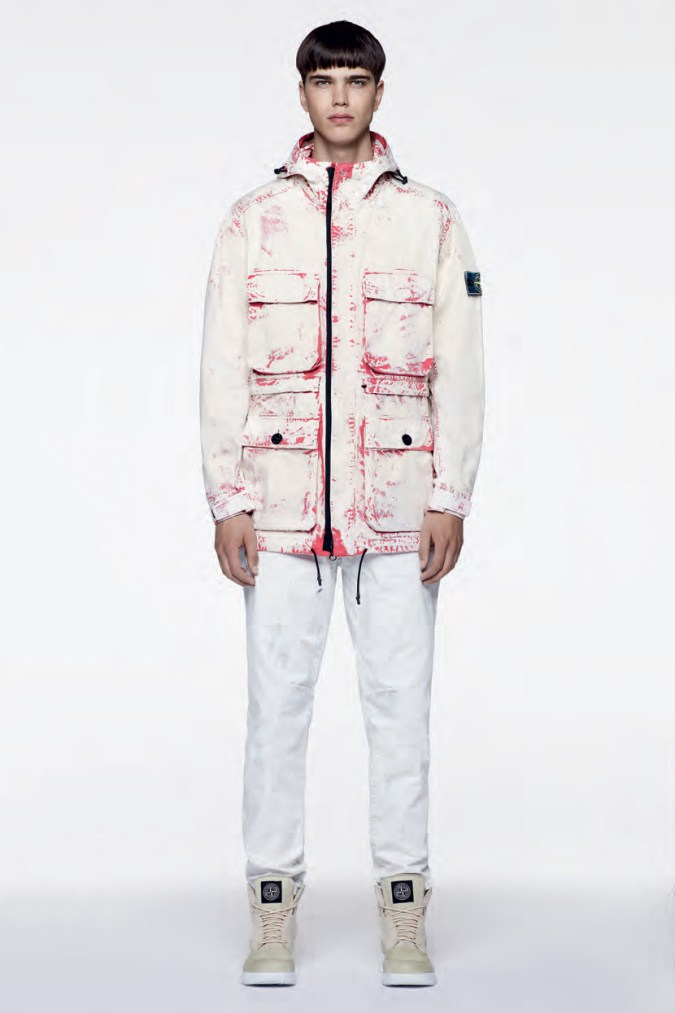 stone-island-spring-summer-2017-collection-3