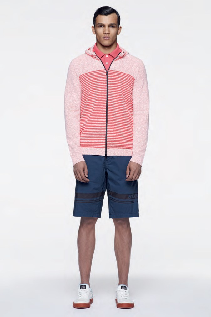 stone-island-spring-summer-2017-collection-31