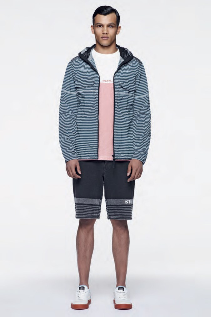 stone-island-spring-summer-2017-collection-32