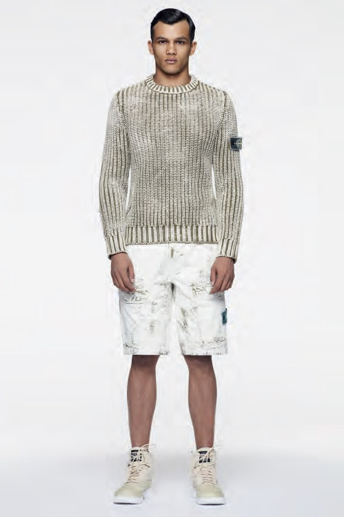 stone-island-spring-summer-2017-collection-4