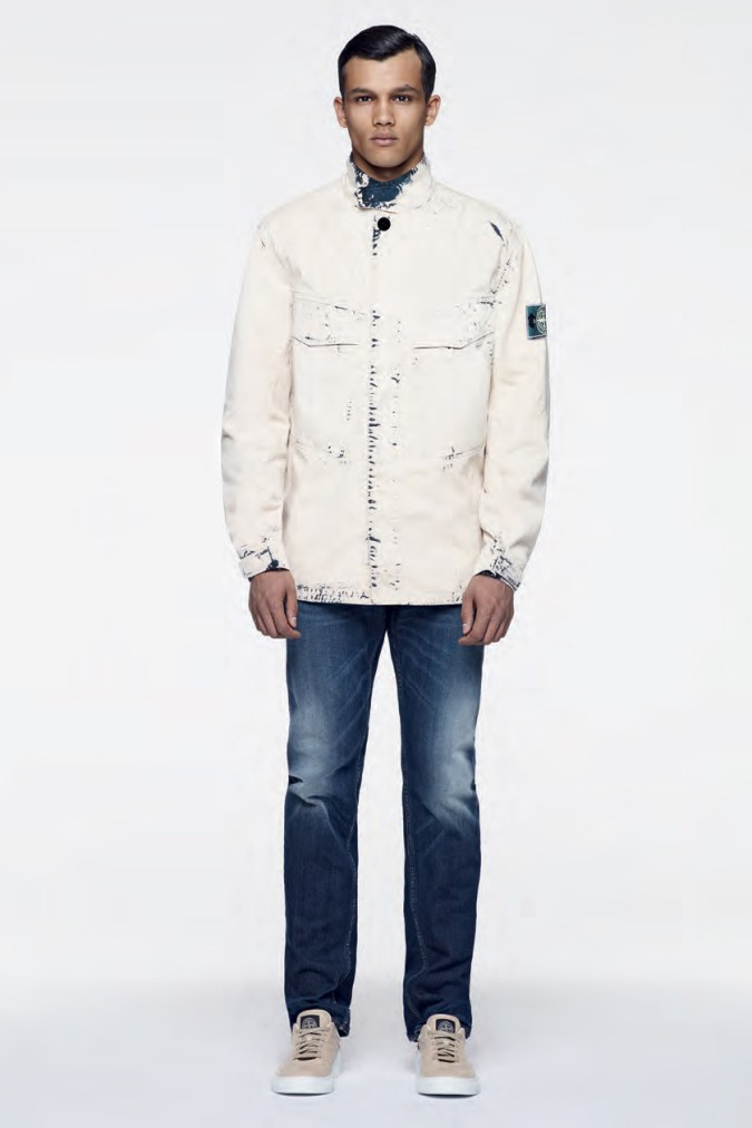 stone-island-spring-summer-2017-collection-5