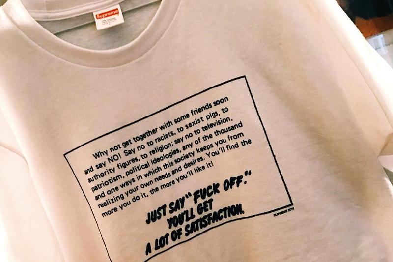 supreme-no-to-racism-t-shirt-01