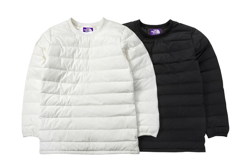 the-north-face-purple-label-50th-anniversary-1