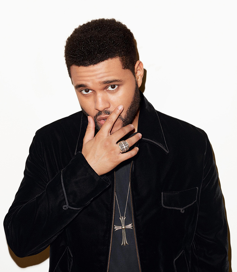 the-weeknd-starboy-wall-street-journal-interview-05