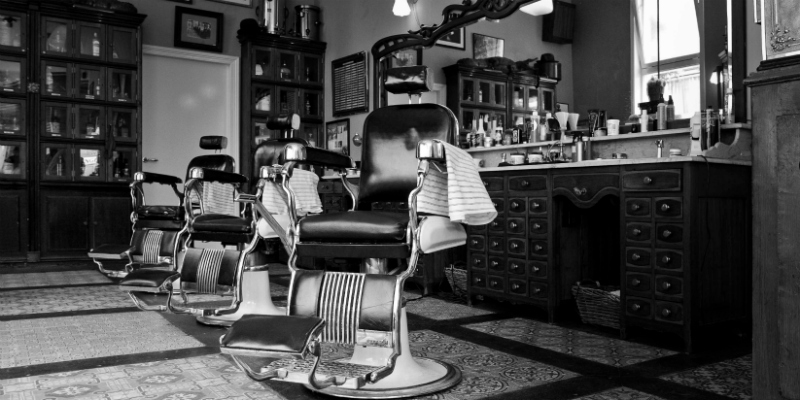 traditional-barbers