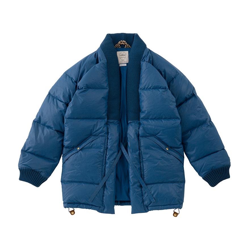 visvim-dotera-down-jacket-1