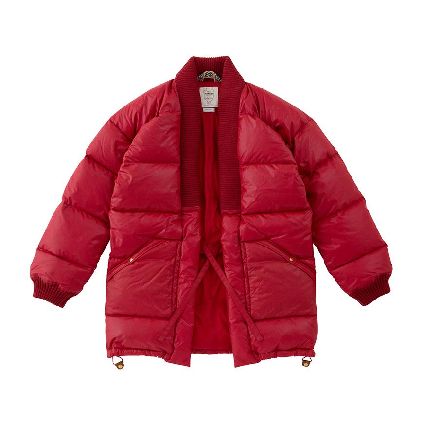 visvim-dotera-down-jacket-2