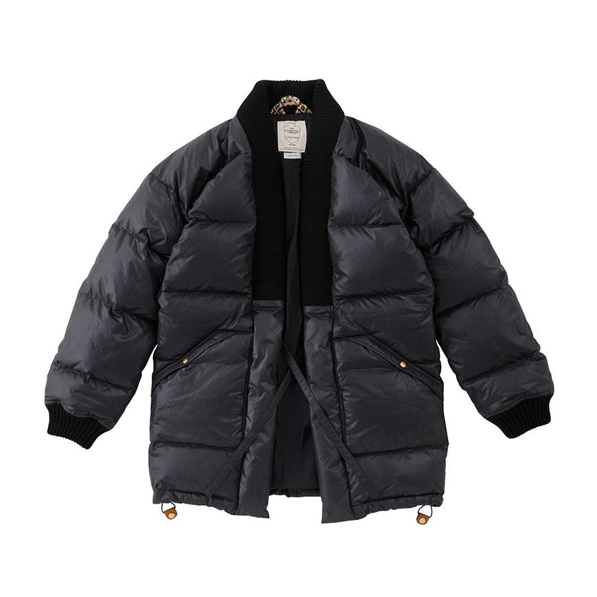 visvim-dotera-down-jacket-3