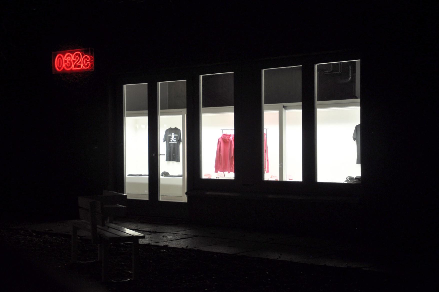 032c-store-opening-berlin-1