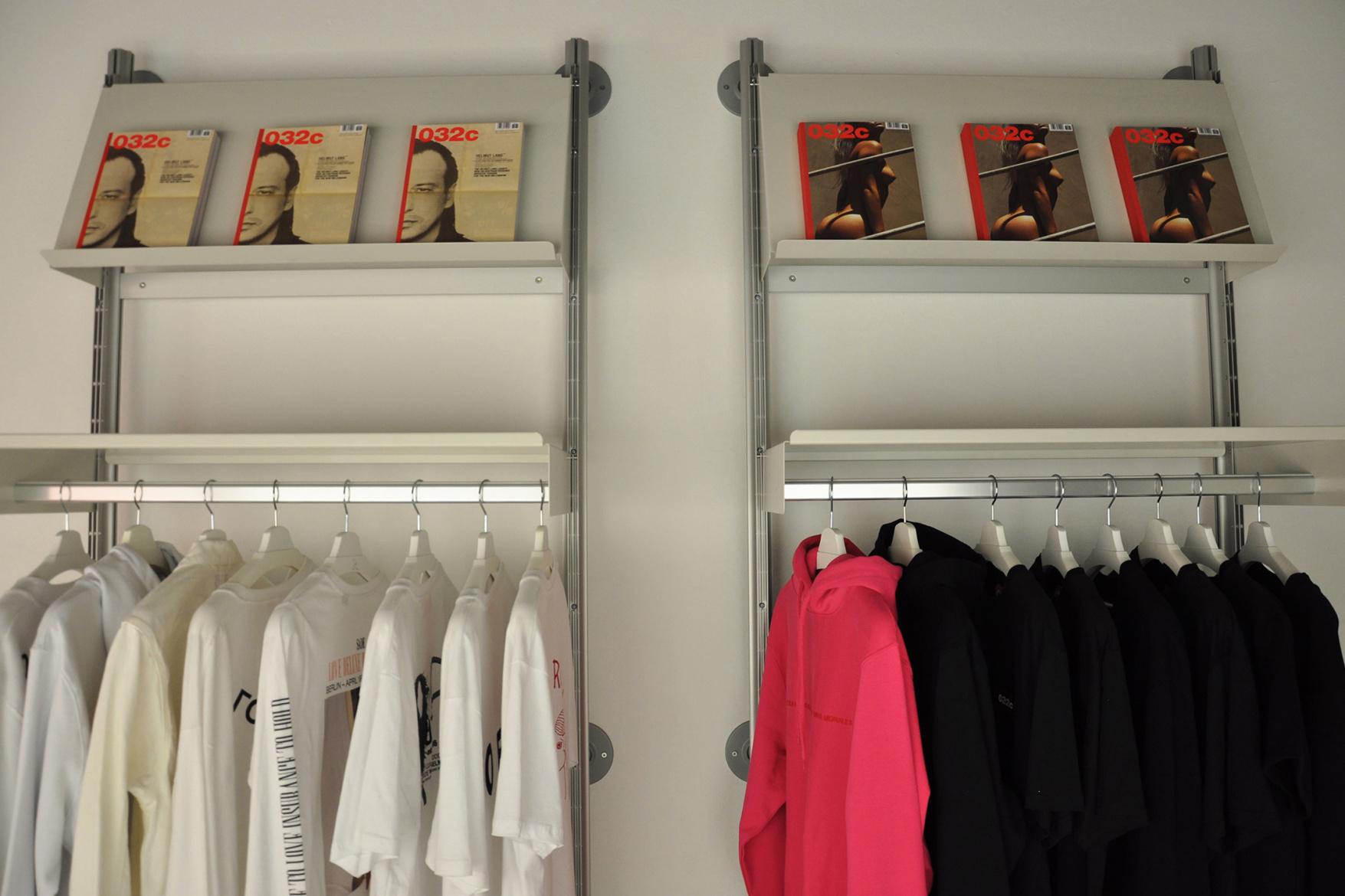 032c-store-opening-berlin-2