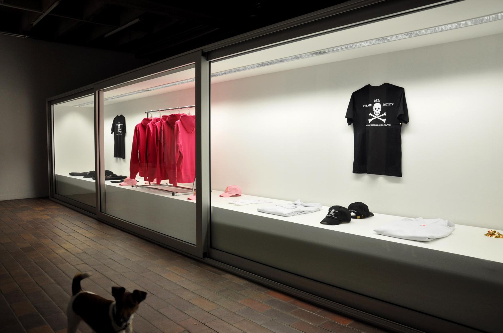 032c-store-opening-berlin-6
