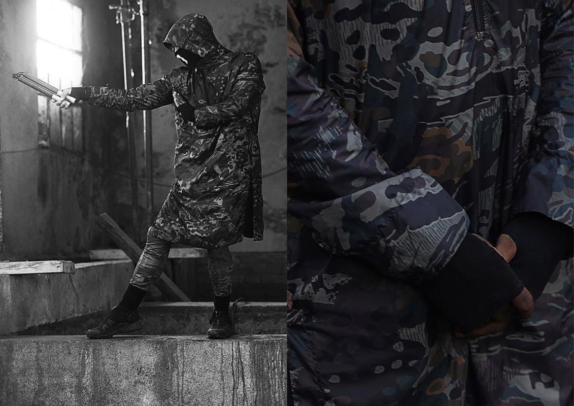 11-by-boris-bidjan-saberi-fw17-campaign-04-1131x800