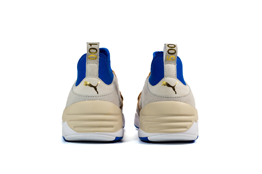 16aw_pr_sp_pumaxsneakers76_legend-of-the-dolphin_05