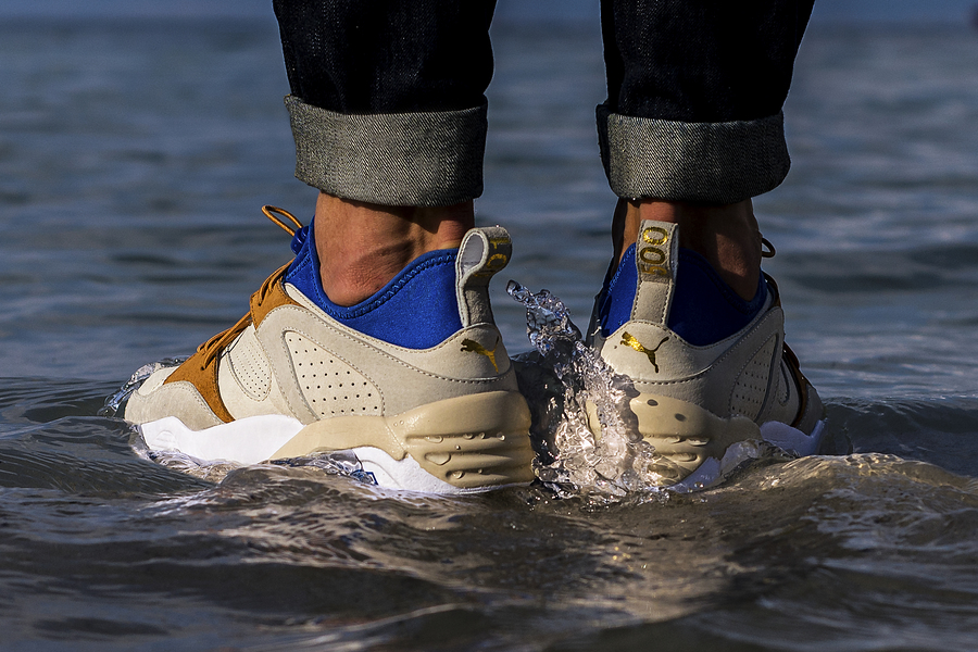 16aw_pr_sp_pumaxsneakers76_legend-of-the-dolphin_concept_02