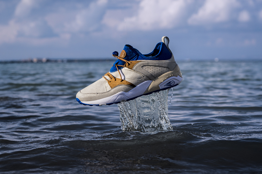 16aw_pr_sp_pumaxsneakers76_legend-of-the-dolphin_concept_04
