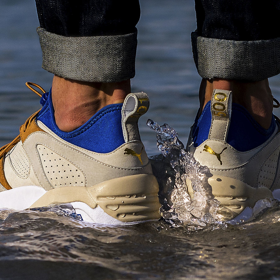 16aw_social_sp_pumaxsneakers76_legend-of-the-dolphin_concept_02