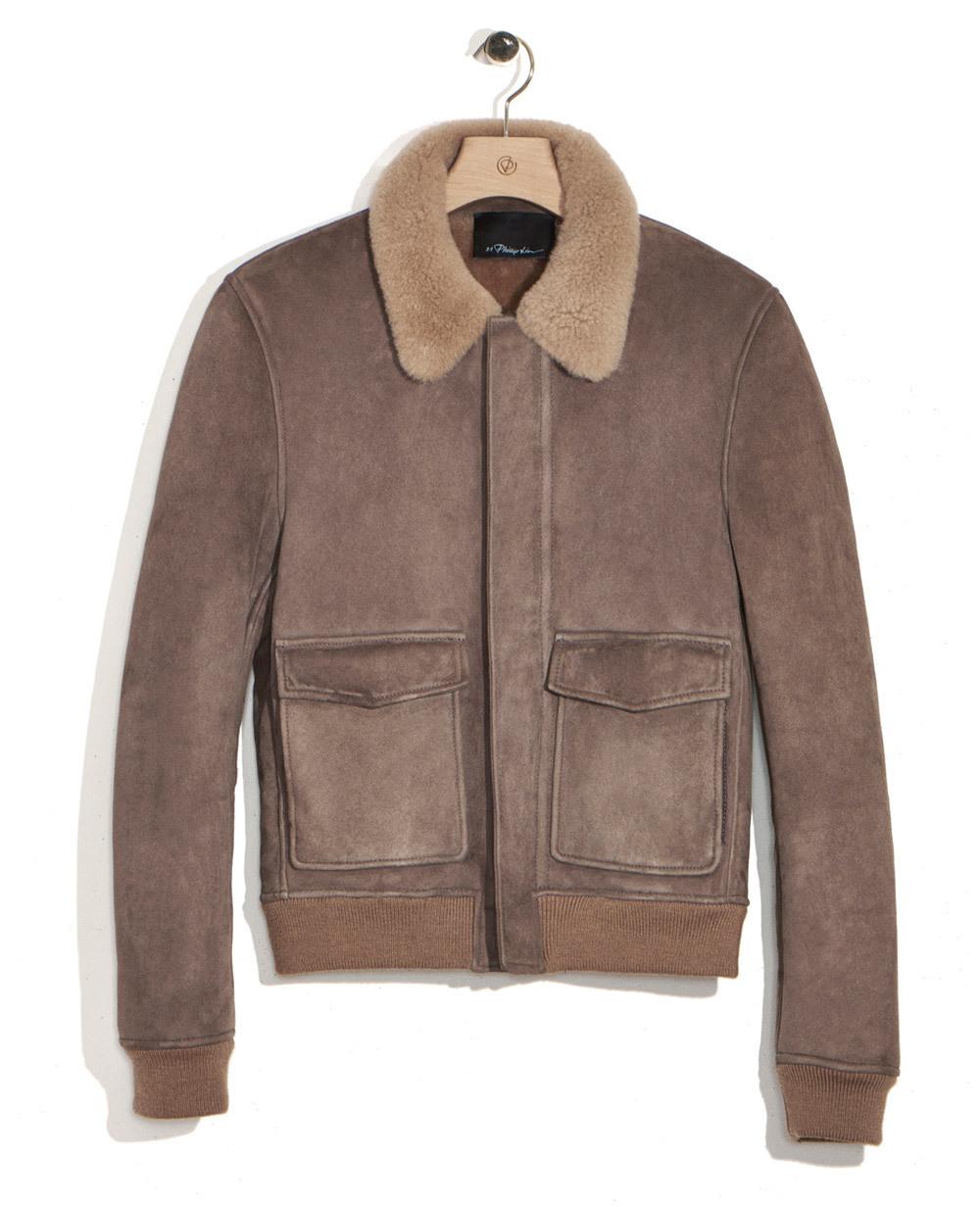31-phillip-lim-fall-2016-shearling-bomber-jacket