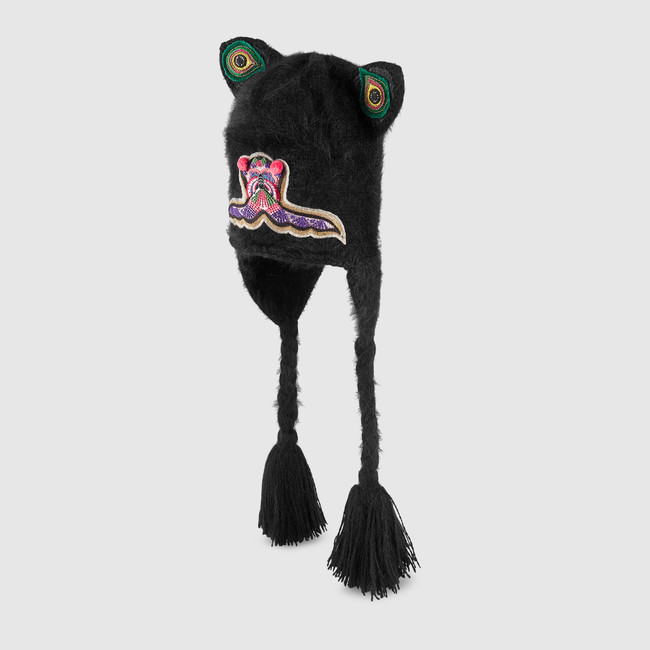 442273_4g552_1000_002_100_0000_light-embroidered-hat-with-ear-flaps