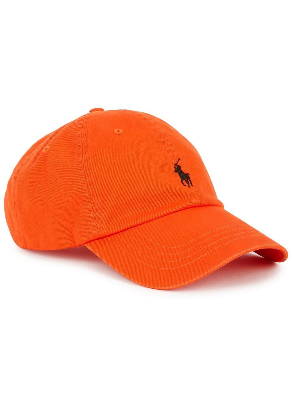601165_orange_1
