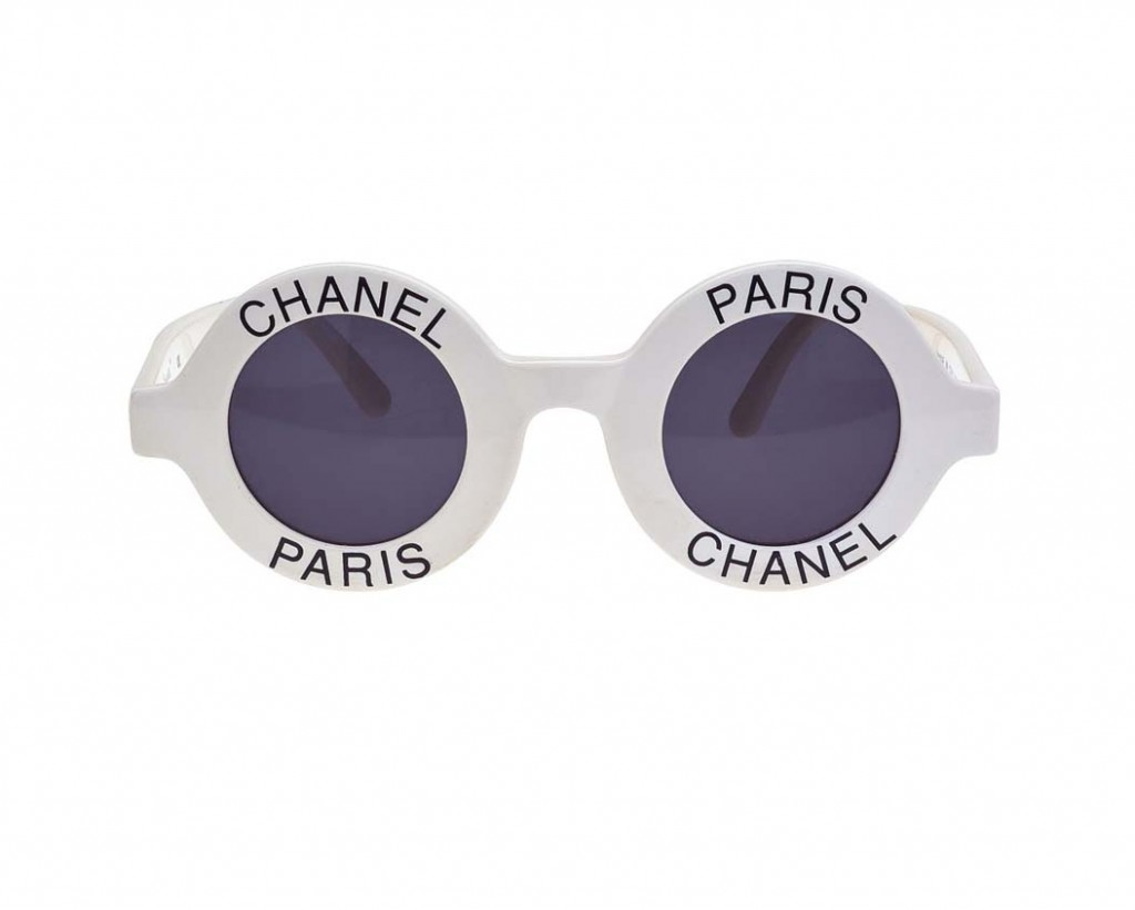 Chanelparis