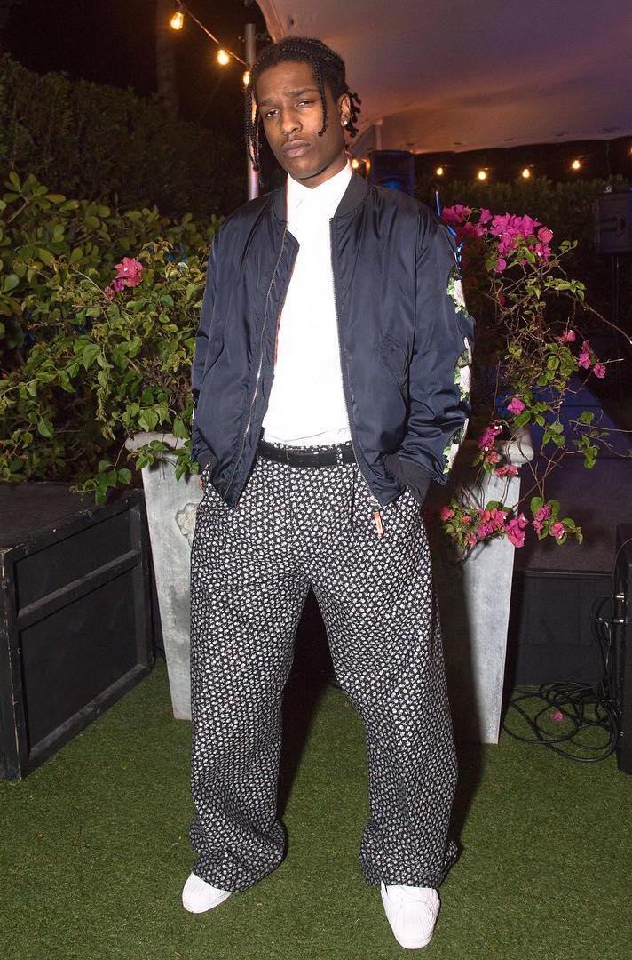 asap-rocky-dior-jacket-pants