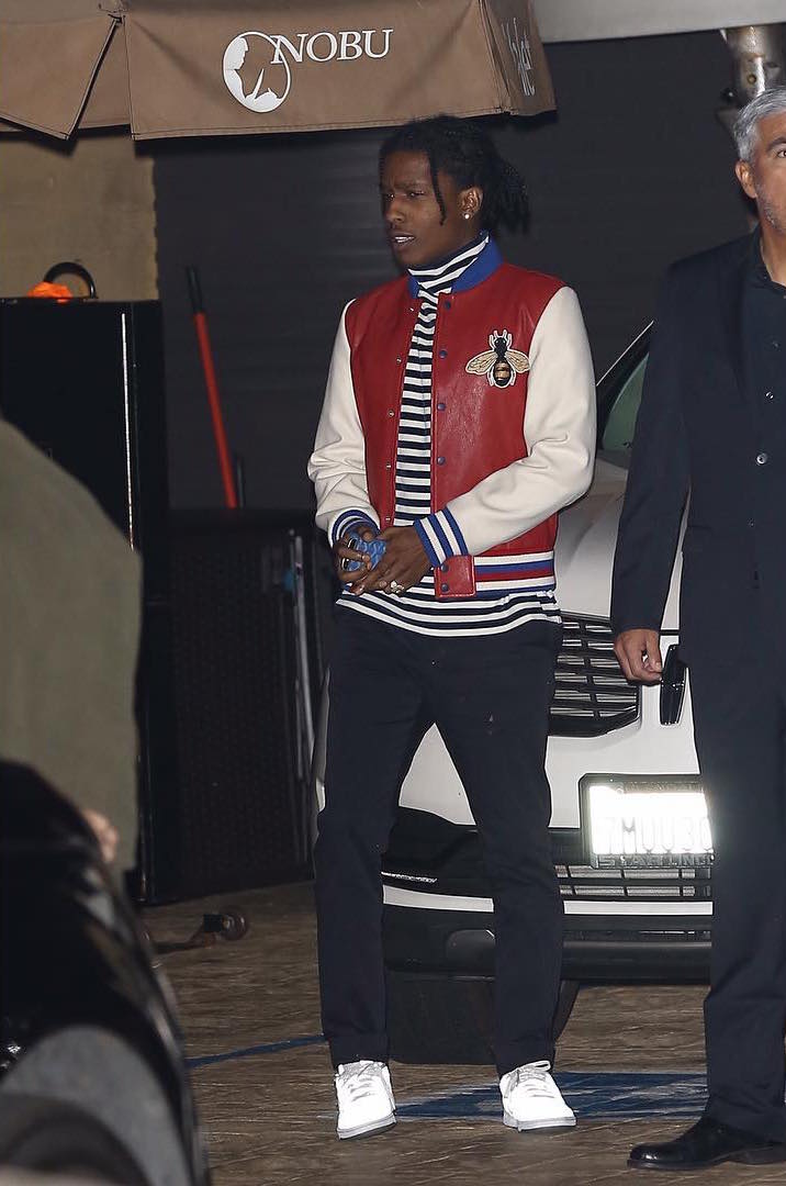 asap-rocky-gucci-bee-felt-leather-jacket-4
