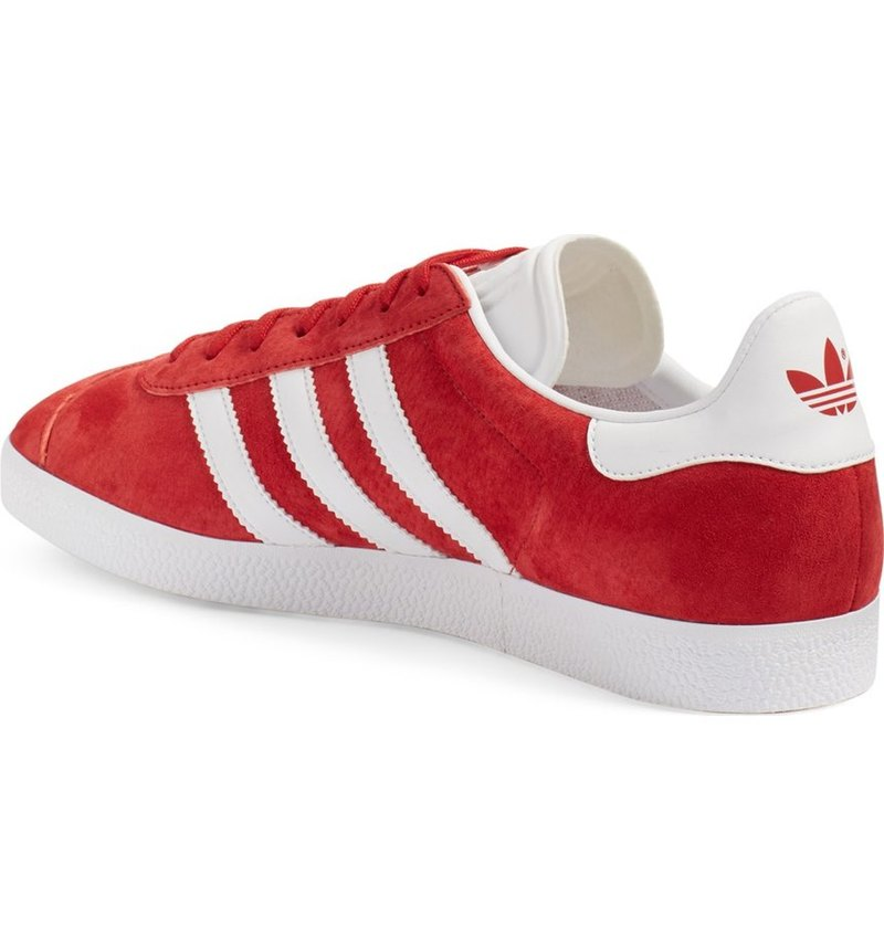 adidas-gazelle-red-suede-sneakers-3