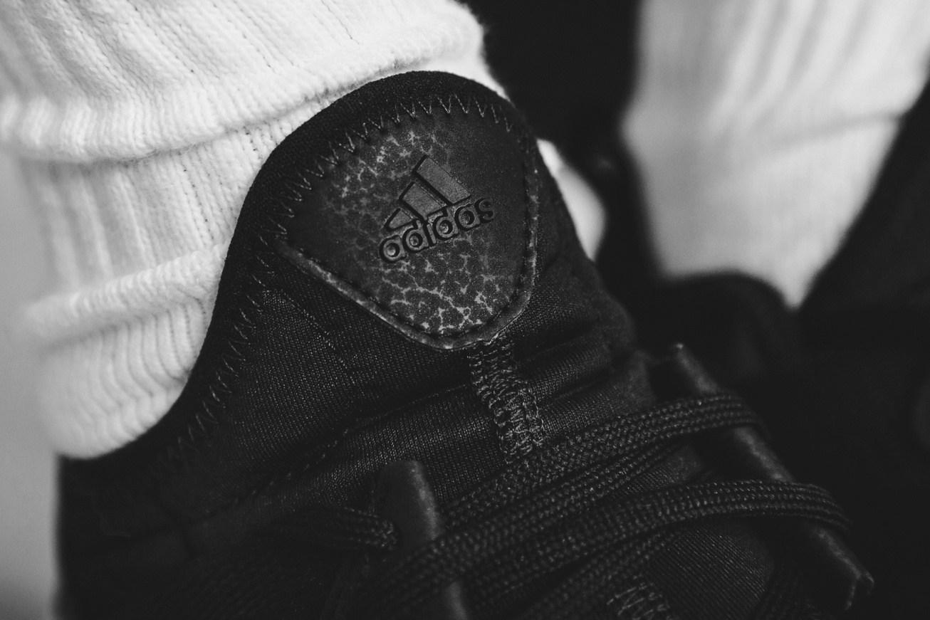 adidasresponseboost_pause3