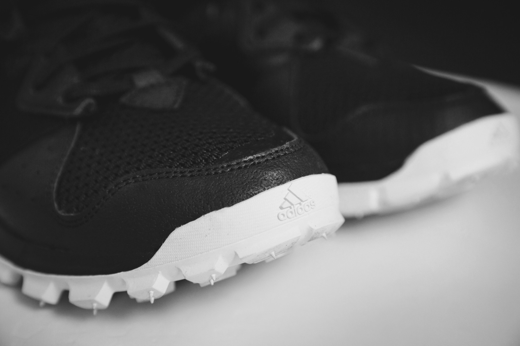 adidasresponseboost_pause4