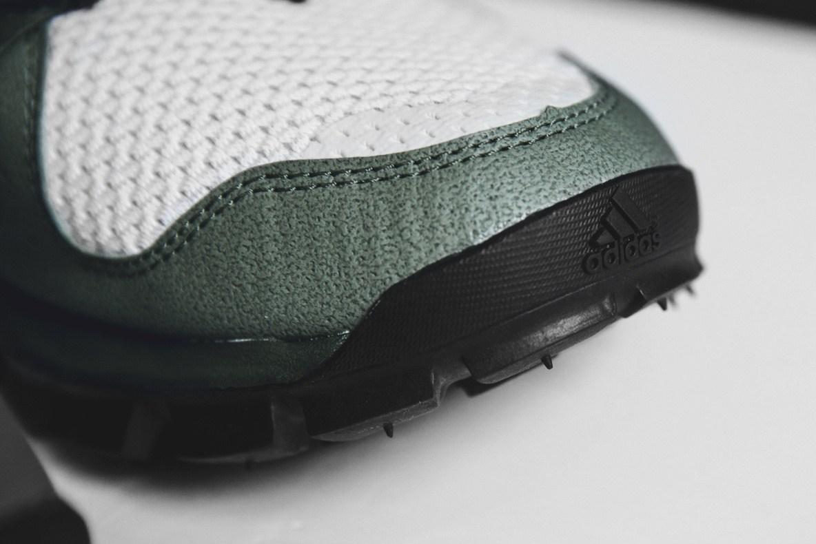 adidasresponseboost_pause8
