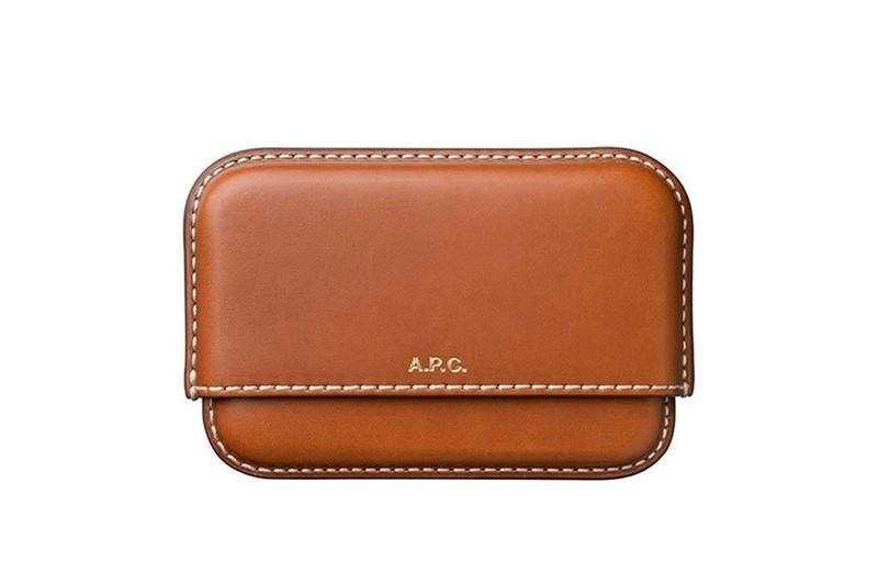apc-leather-goods-ss17-1-960x639