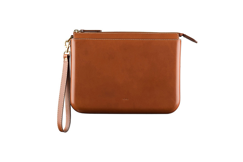 apc-leather-goods-ss17-11