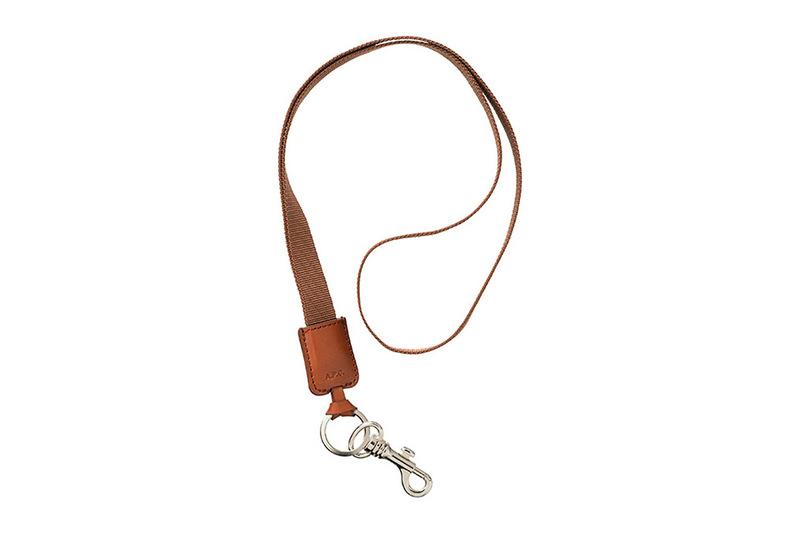apc-leather-goods-ss17-13