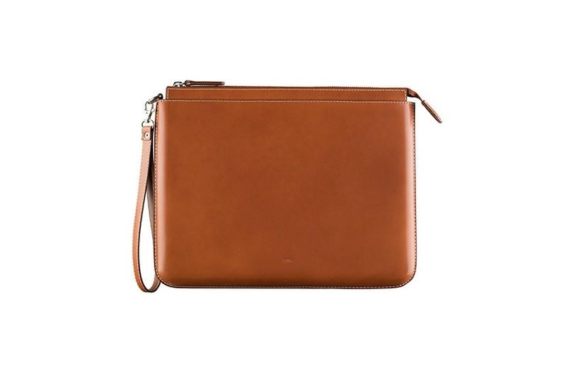 apc-leather-goods-ss17-14-960x639