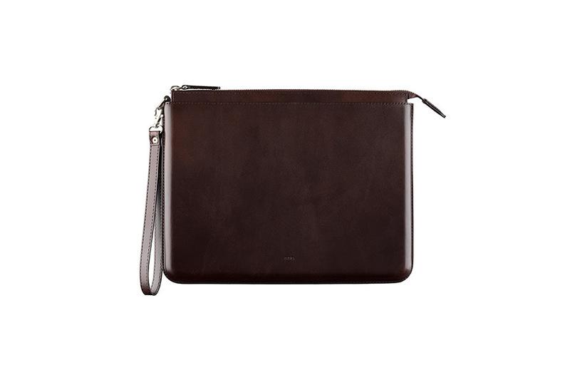 apc-leather-goods-ss17-15