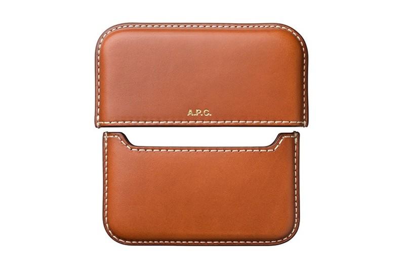 apc-leather-goods-ss17-2-960x639