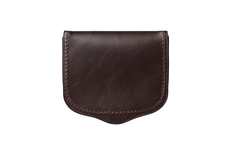 apc-leather-goods-ss17-5-960x639