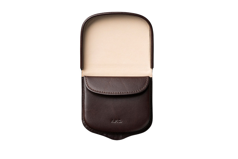 apc-leather-goods-ss17-6