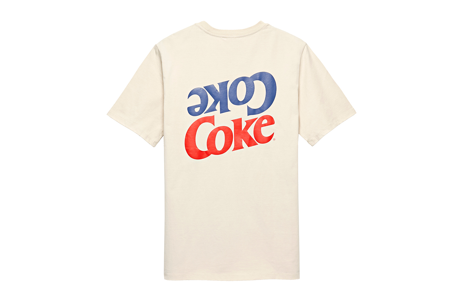 beentrillcocacola_pause4