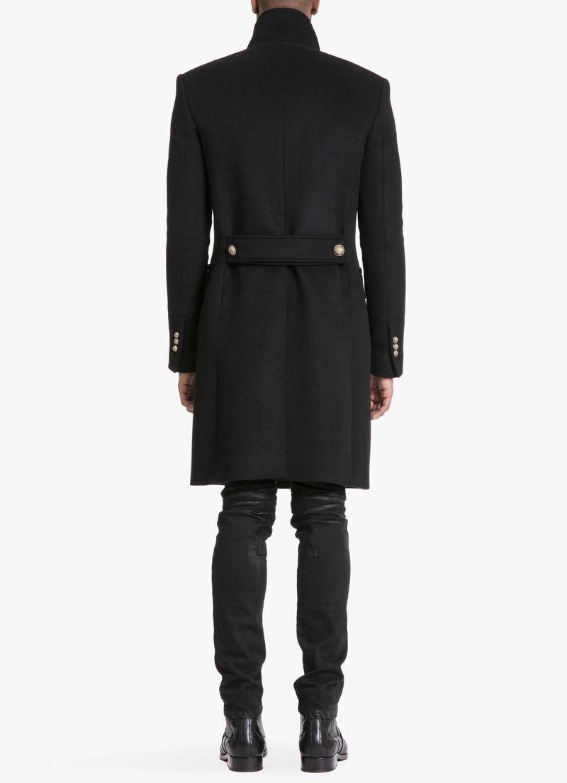 balmain-cashmere-officer-overcoat-3