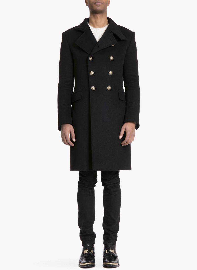 balmain-cashmere-officer-overcoat-4