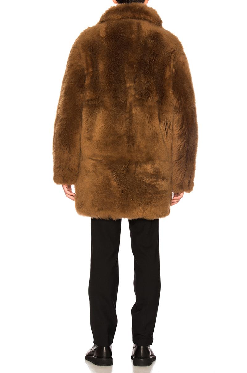 coach-1941-reversible-sheep-shearling-coat-5